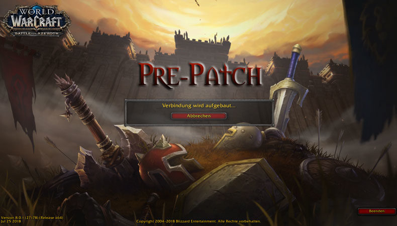 WoW_PrePatch_Inyawens-Meinung